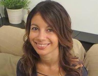 Dottoressa Arianna Buchi