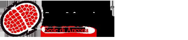 Centro Pantarei Ancona