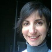 Dott.ssa Manuela Lanari